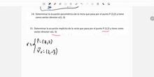 Primero de bachillerato ciencias naturales_herramientas básicas de la geometría_actividad 15