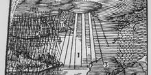 Orbis sensualium pictus, de Johannes Amos Comenius