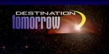 Destination Tomorrow - DT9 - Helios