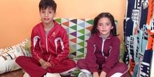 PRIMARIA 2ºLENGUA CASTELLANA Y LITERATURAPOEMAS DE LAS PLANTAS