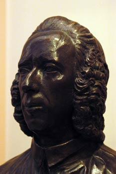 Aróstegui, Alfonso Clemente de