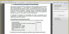 3º ESO / Proyecto de electronica analogica y digital - 3 - Paso 3B-3D