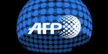 Actionnaires et analystes restent inquiets en Asie