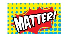matter year 4