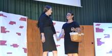 Teatro ESO curso 2018-19_2 17