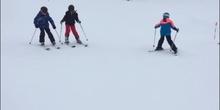 Esquí en Jaca 2019 (3)