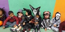 Halloween Luis Bello 2019 fotos 2 24