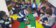 infantil 5c aprende a sumar jugando