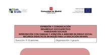 Programación MABR Alumnos CFGS Educación Infantil 2