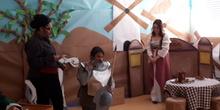Teatro Don Quijote 5