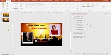 POWERPOINT - Vídeo y Sonido - Intro serie 4