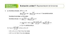 Soluciones Evaluación Tema 7