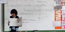 2020_02_03_1º cuenta cuentos_CEIP FDLR_Las Rozas 4