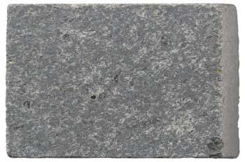Basalto pulido