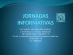 PROCEDIMIENTO ADMISIÓN CURSO 17-18