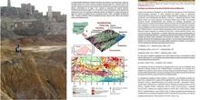 Geoguía 2: Mazarrón, la minería olvidada del plomo, zinc, plata y alumbres