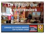 JORNADA DE PUERTAS ABIERTAS_2020-2011_public