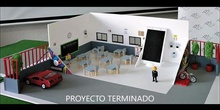 Video presentación Retotech 2021-2022. IES BUTARQUE