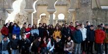 Viaje a Granada y Córdoba 2019 46