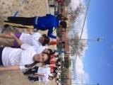 2017_03_28_Olimpiadas Escolares_Beach Volley_Ceip Fernando de los Ríos  11