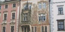 Casa de Storch