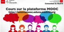 Présentation du cours Mooc pour les assistants de langue française