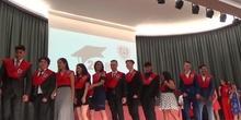 Vídeo Graduación 4º ESO 2018 (10)