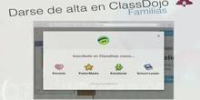 Primaria_todos los cursos_class dojo familias.