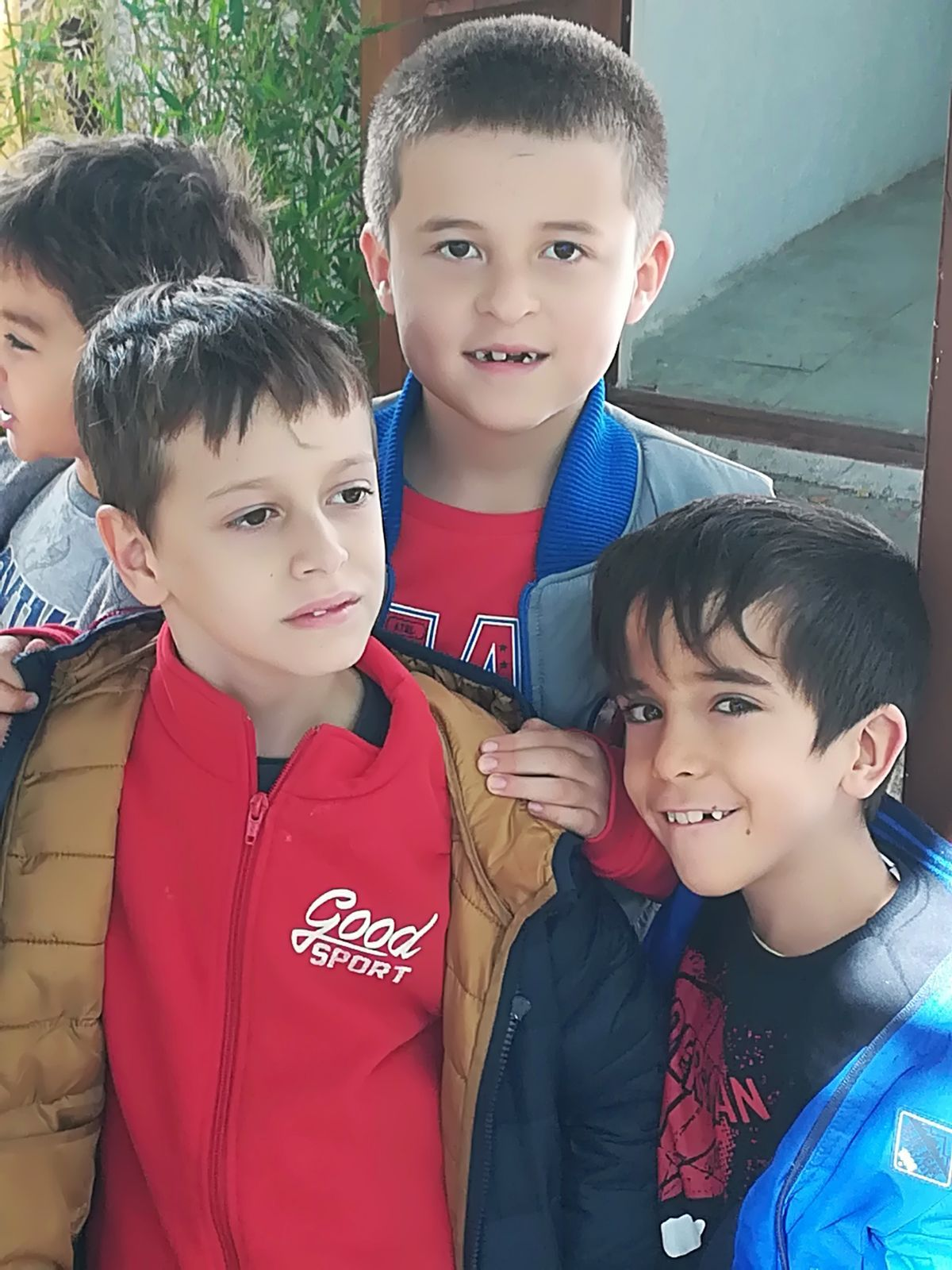 Granja Escuela 1º y 2º EP 2017-18_24_2 5
