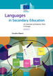Languages in Secondary Education: An Overview of National Tests in Europe