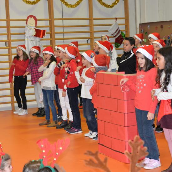 Festival de Navidad 3 28