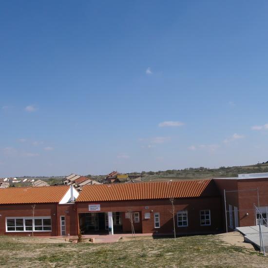 Galería del colegio 10