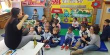 """Los """"papabuhos cuentacuentos"""" de Infantil_CEIP FDLR_Las Rozas   28"""
