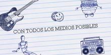 HERRAMIENTAS DE TELETRABAJO