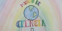 2019_02_11_Día Internacional de la Mujer y la niña en la Ciencia_Sexto A_2_CEIP FDLR_Las Rozas 12