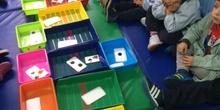 2016_11_Infantil 3 años A desarrolla el pensamiento lógico-matemático  3