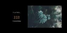 20201222_IES LF - Someday at Christmas