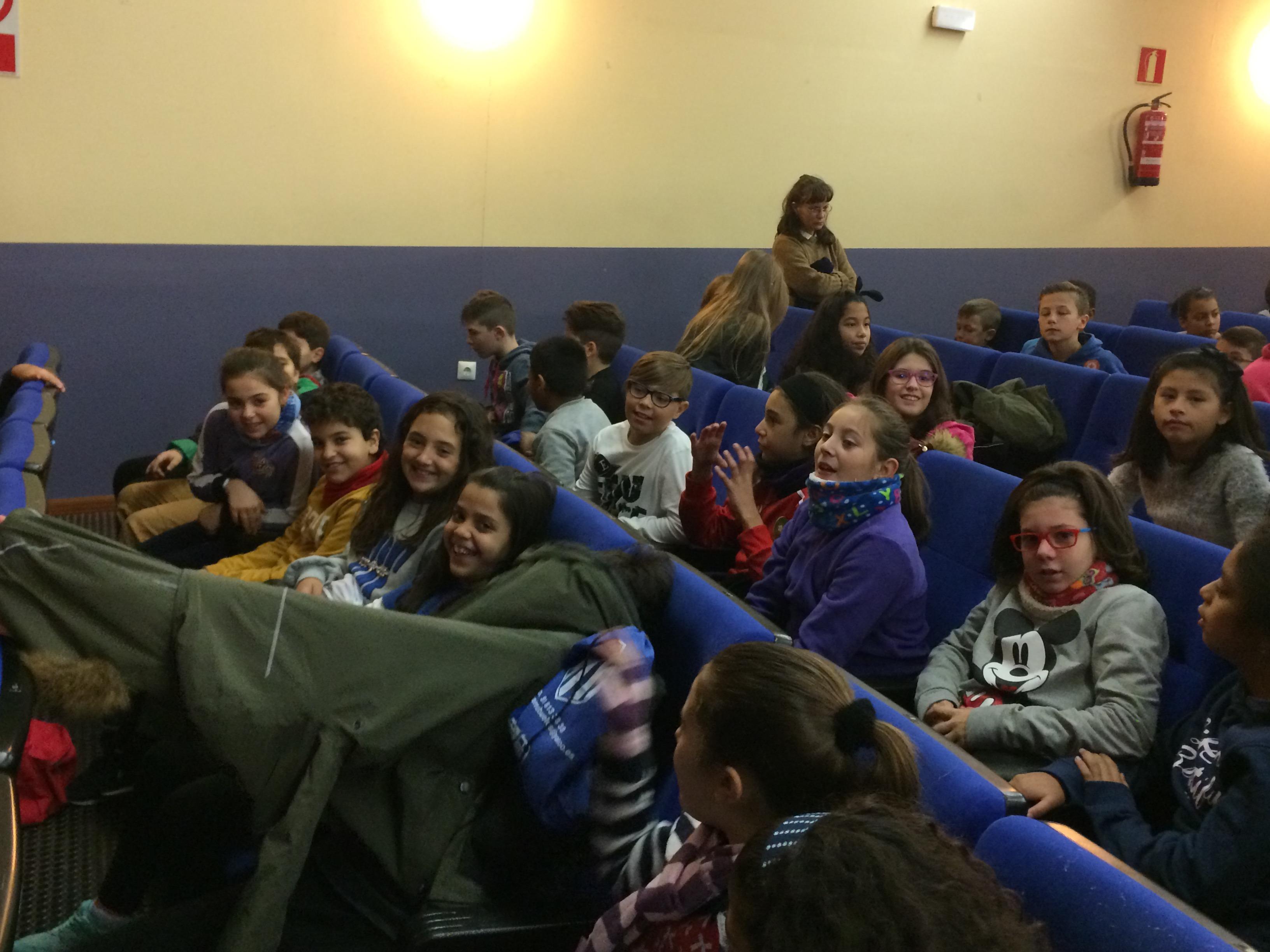 Teatro inglés 9