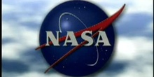 Functions and Statistics - International Space Station - Up To Us