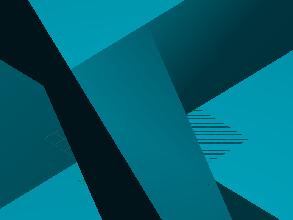 Pieza 3D Vistas Pag75_Figura_2