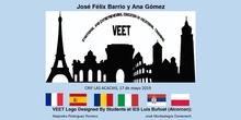 VEET presentation IEDU19
