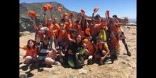 2019_05_30_Senderismo en la Barranca_4-6_CEIP FDLR_Las Rozas