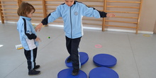 JORNADAS CULTURALES JUEGOS EDUCACIÓN INFANTIL_2 18
