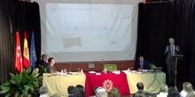 PISA para Centros Educativos (4 de 5)
