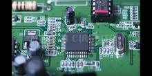 EA - Montar circuitos en protoboard