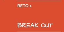 EFECTO21_RETO_1_BREAK_OUT