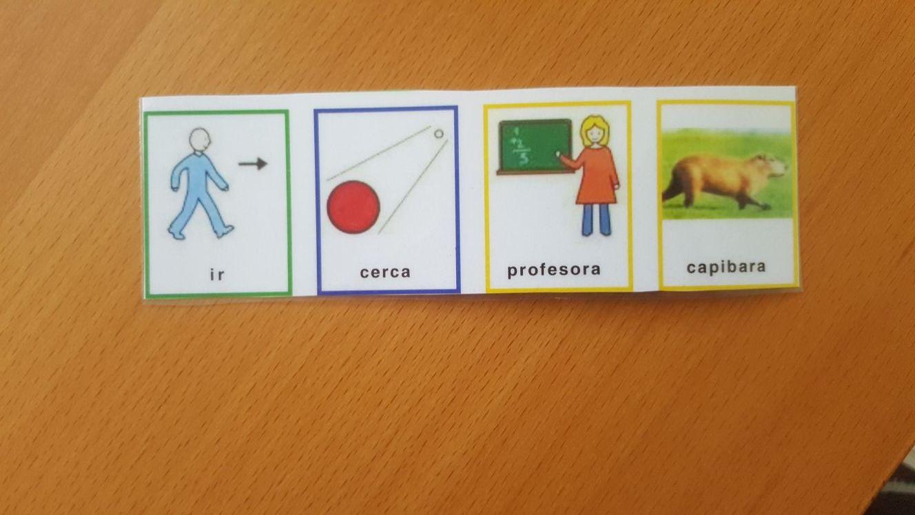 SEMINARIO TEA