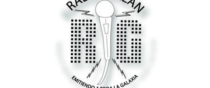 Radio Galán 16-17_nº4