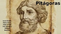 Pitágoras 1ºB - Grupo 1