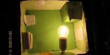 Instalaciones Eléctricas 12